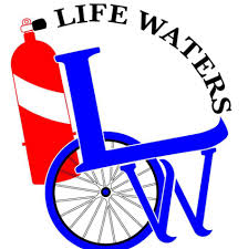 LIFEWATERS